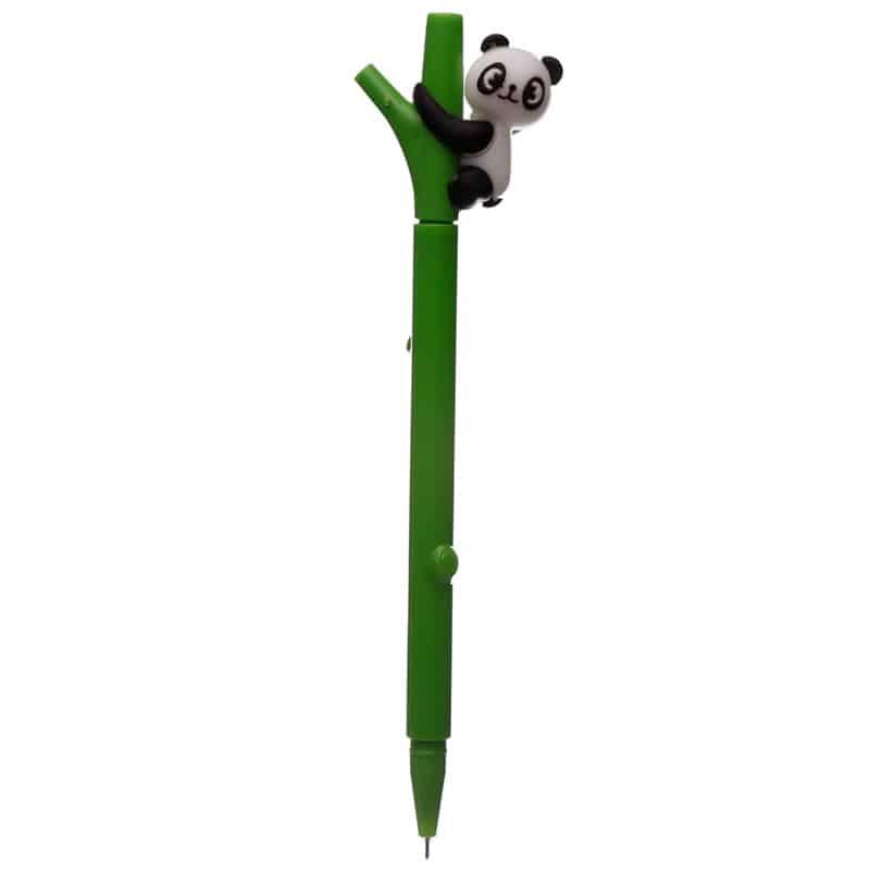 עט – פנדה